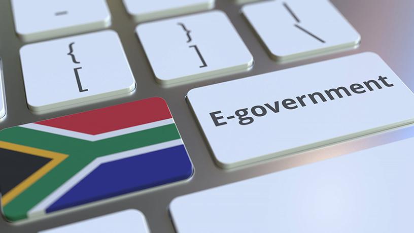 New tool will measure tech, innovation adoption at municipal level