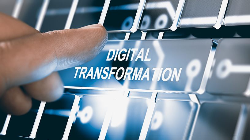 IFC pumps R372m into Africa's digital infrastructure