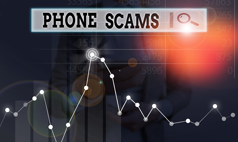 SA mobile users fall prey to malicious payment apps